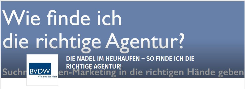 bvdw-event-wie-finde-ich-die-richtige-agentur