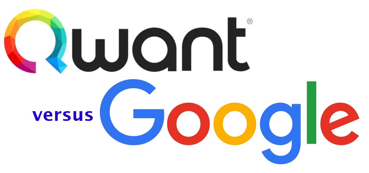 qwant-vs-google