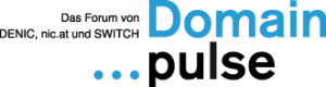 Logo von Domainpulse