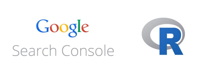 Google Search Console & R: gsc_r