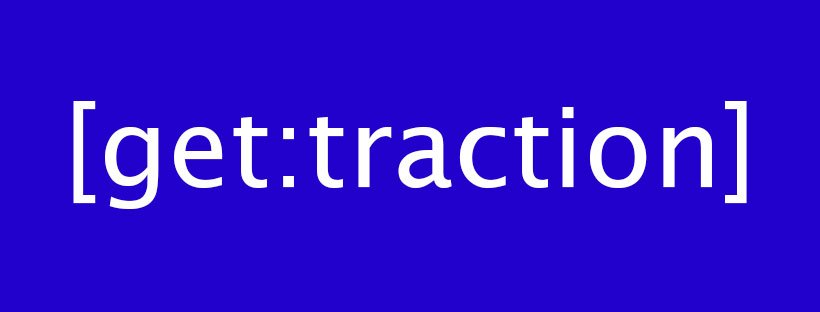 logo_gettraction