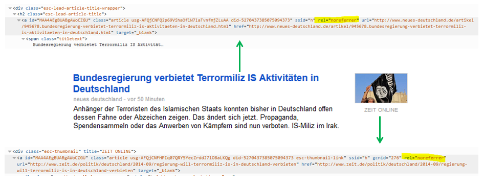 google-news-norefferer