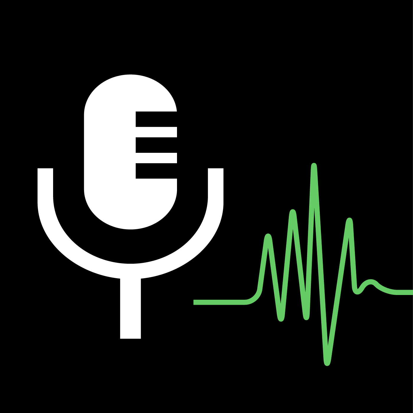 SEO Podcast Moderation: Termfrequenz