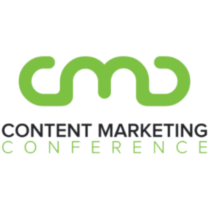 Content Marketing Konferenz