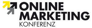 Online Marketing Konferenz Bern