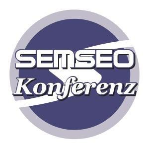 SEMSEO Hannover