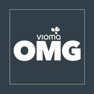 vioma OnlineMarketingGIPFEL